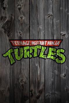 TEENAGE MUTANT NINJA TURTLES,TEENAGE MUTANT NINJA TURTLES,TEENAGE MUTANT NINJA TURTLES....HEROS IN A HALF SHELL....TURTLE POWER!!!!!!!!
