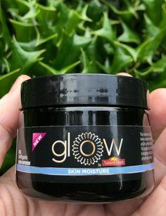 5 Ways to Get Glowin