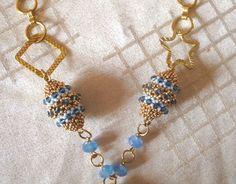 poupettes de Laulo http://atelierdelaulo.canalblog.com/