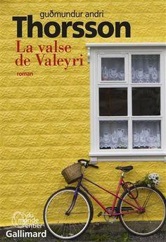 A Valeyri, un village de pêcheurs islandais, les habitants préparent le grand…