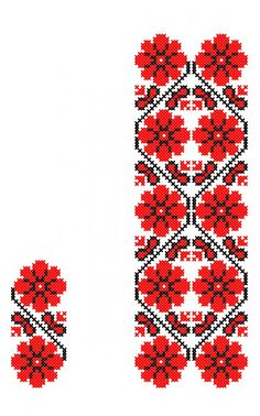 Beaded Cross Stitch, Cross Stitch Charts, Cross Stitch Patterns, Quilt Patterns, Beaded Embroidery, Cross Stitch Embroidery, Hand Embroidery, Thread Art, Bead Loom Patterns