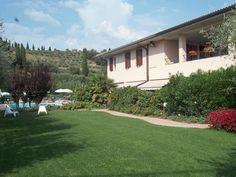Agriturismo La Rocca – Bardolino for information: Gardalake.com