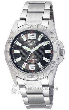 Ceas Q&Q Q710J202Y Bb Shop, Breitling, Watches, Accessories, Shopping, Wristwatches, Clocks, Jewelry Accessories