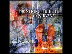 Make minor edits Chandelier - String Quartet Tribute to Sia - VSQ ...