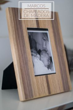 Puertas madera minimalistas inspiraci n de dise o de - Imagenes de puertas de madera ...