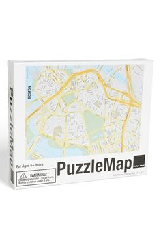 Map Puzzle http://rstyle.me/n/djtzzr9te ♥www.jsimens.com -helping families worldwide