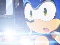 900 Sonic The Hedgehog Ideas In 2021 Sonic The Hedgehog Sonic Hedgehog