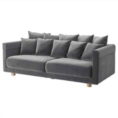 Buy Sofa Material  Full Size Of Sofa:large Sectional Oversized Sectional  Sofa Living Room Sectionals Buy Sectional Sofa . Full Size Of Sofa:chaise  Lounge ...