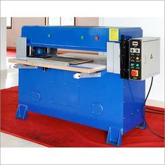 Semi Automatic Sole Cutting Machine Manufacturer, Supplier from Delhi Locker Storage, Desk, Ladder, Success, Home Decor, Desktop, Stairway, Decoration Home, Room Decor