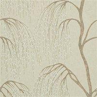 Bakari Wallpapers Willow 75471