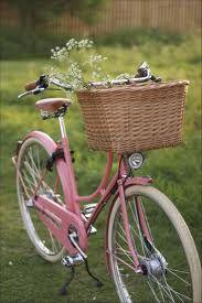 beg bicy - Google Search