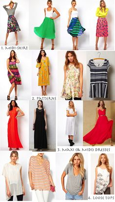 What to Wear During the Early Pregnancy Stage our anytime Hiding Pregnancy, Pregnancy Plus, Pregnancy Stages, Post Pregnancy Clothes, Pregnancy Outfits, Early Pregnancy Fashion, Pregnancy Wear, Maternity Outfits, Dress To Hide Belly