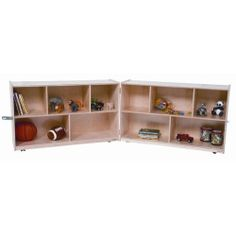 30 X-Deep Folding Storage Unit Purchase