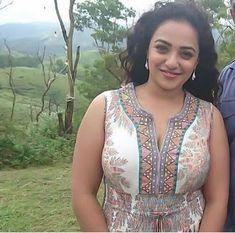 South Indian Actress Hot, Indian Actress Hot Pics, Indian Actresses, Beautiful Girl Indian, Most Beautiful Indian Actress, Beautiful Girl Image, Indian Natural Beauty, Indian Beauty Saree, Beautiful Bollywood Actress