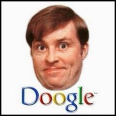 Doogle for president Father Ted, British Tv Comedies, British Comedy, British Humor, Best Tv Shows, Favorite Tv Shows, Comedy Tv, Have A Laugh, Just For Laughs