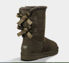 UGG® Bailey Bow for Women in