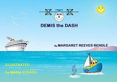 DEMIS the DASH…