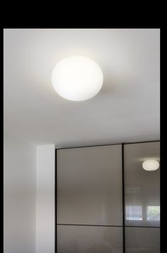 Glo ball ceiling 2 pinterest ceilings walls and lights aloadofball Images