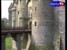 Reportage sur la Bretagne - LibertyTV - YouTube http://www.youtube.com/watch?v=QNA3Cl3Osl0