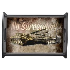 Tiger and Jagdpanther Serving Tray - home gifts ideas decor special unique custom individual customized individualized Home Gifts, Unique, Diy, Home Decor, Ideas, Decoration Home, Bricolage, Room Decor, Do It Yourself