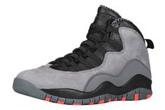 http://www.uxfoundry.com/pre-order-310805023-air-jordan-10-retro-cool-grey-infraredblack-online-p-1257.html Pre Order 310805-023 Air Jordan 10 Retro Cool Grey Infrared-Black Online
