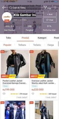 Best Online Clothing Stores, Online Shopping Sites, Shopping Hacks, Online Shopping Clothes, Aesthetic Shop, Kebaya Muslim, Casual Hijab Outfit, Fashion Stylist, Everyday Outfits