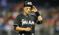 Marlins activate Martin Prado from 10-day disabled list = According to an official statement released by MLB Roster Moves on Monday afternoon, the Miami Marlins have activated infielder Martin Prado from the club's 10-day disabled list. Prado has yet to appear in a big league game thus far into the 2017 regular season due to…..