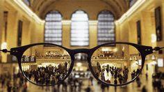 212032e525 Δείτε το απίστευτο τρικ για να βλέπετε καθαρά χωρίς γυαλιά! (vid)  http