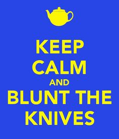 blunt the knives bend the forks smash the bottles and burn the corks chip the glasses and crack the plates. THATS WHAT BILBO BAGGINS HATES! Hobbit Dwarves, Hobbit 1, The Misty Mountains Cold, An Unexpected Journey, Bilbo Baggins, Keep Calm Quotes, Jrr Tolkien, Middle Earth, Lord Of The Rings