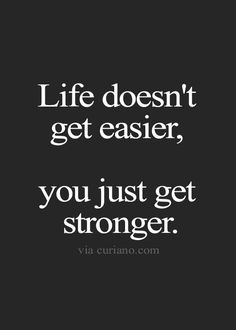 Quotes, Life Quotes, Love Quotes, Best Life Quote , Quotes about Moving On, Inspirational Quotes and more -> Curiano… http://itz-my.com
