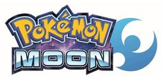 A European Trademark site has added new listings today for two new possible game titles, complete with logos. These logos are Pokémon Sun and Pokémon Moon. It is not currently known if these are to be the games revealed in tomorrow's Pokémon Direct or if this is just a placeholder like many game titles that have come before such as Pokémon Brown, Pokémon Amethyst and so forth. Please note, this is currently unconfirmed