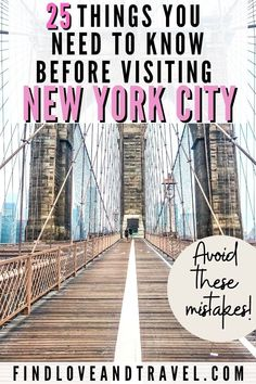 Visit New York City, Go To New York, New York City Travel, Travel Usa, Travel Tips, Canada Travel, Travel Guides, Nyc Itinerary, East Coast Usa