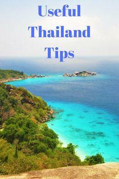 Useful Thailand links, transport, accommodation, travelling traveling backpack islands events tours news information about Bangkok Chiang Mai Samui Phuket Phi Phi Phangan Koh Tao