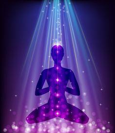Depuis quelques semaines , je travaille avec un mantra.J'ai de suite ressenti que la vibration qui émane de ce mantra me correspond .