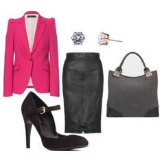 Your go-to Mary Jane basic from work to the weekend! Chic and sophisticated, Isabella is just as sexy as she is classy.
