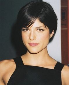 Selma Blair's 90's minimalism was and still is everything (to me).