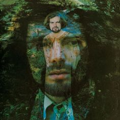Van Morrison - His Band and the Street Choir 180g LP