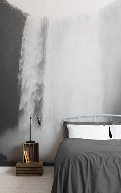 781 best bedroom wallpaper images in 2019 rh pinterest com