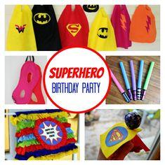 Superhero-party-fb
