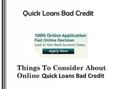 The loans applicant can take up money up to 1000 for their needs easily through quick loans bad credit. Instant cash help is available to them in unsecured form throu. Quick Loans, Instant Cash, Bank Account, The Help, Finance, How To Apply, Easy, Instant Money, Economics