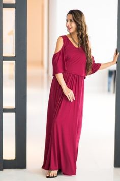 06524733e528d 27 Best Maternity wear images | Maternity clothing, Maternity ...