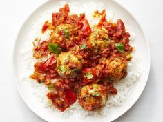 Tomato cauliflower curry with corn recipe curry corn recipes tomato cauliflower curry with corn recipe curry corn recipes and kitchens forumfinder Images
