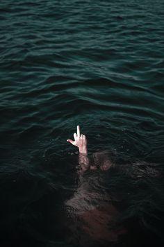 Photo #finger #thefinger