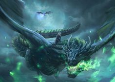 Aegon o conquistador e Balerion o terror negro Mythical Creatures Art, Magical Creatures, 1366x768 Wallpaper, Dragon's Lair, Dragon Artwork, Dragon Drawings, Beautiful Dragon, Game Of Thrones Art, Dragon Pictures