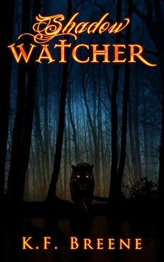 Shadow Watcher (Darkness #6) by K.F. Breene, http://www.amazon.com/dp/B00P179WME/ref=cm_sw_r_pi_dp_mISzub04QV2NG