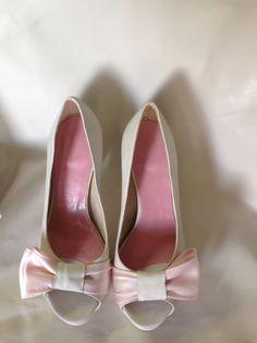 Scarpe sposa _sport calzature SNC -Signa (Fi)