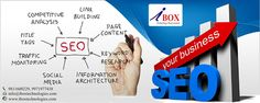 Hiring a SEO Professional Agency Create Magic for Your Business .  Visit now:  http://www.iboxtechnologies.com/seo-packages.aspx