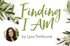 We know y'all are excited aboutLysa TerKeurst's new Finding I AM study! We thought we'd brighten up your Thursday with some fun freebies from the study! Did you know Lysa travelled to Israel to film the videos for the study? They're so beautiful, and it's neat to see teaching on the I AM statements in …