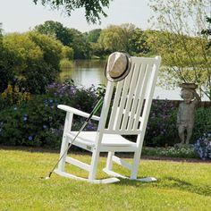 Superb 100 Best Garden Furniture Images In 2019 Garden Furniture Forskolin Free Trial Chair Design Images Forskolin Free Trialorg