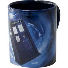 doctor who kitchen supplies - Google Search